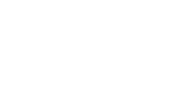 TREC Roofing Services