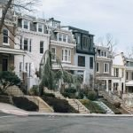 TREC Roofing Services Washington DC