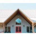 TREC Roofing ServicesTREC Roofing Services Carroll
