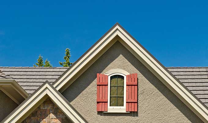 Roofing Insurance Policy Coverage