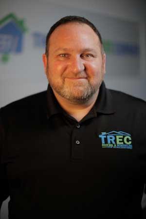 TREC DECK & PATIO SALES MANAGER