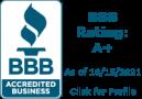 blue-seal-187-130-bbb-236025134
